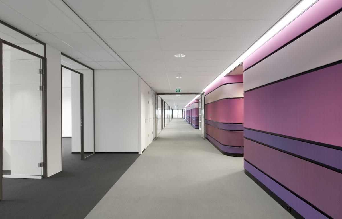 Bureau berndsen   architectuur & advies